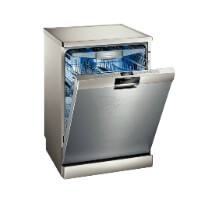 KitchenAid Refrigerator Repair, KitchenAid Home Fridge Repair