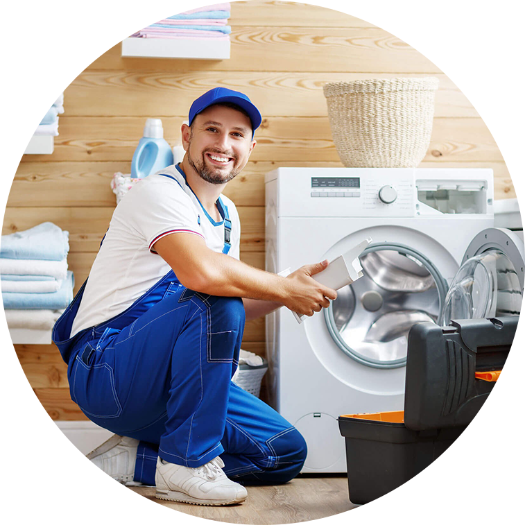 KitchenAid Dryer Repair, Dryer Repair Encino, KitchenAid Dryer Quit Heating