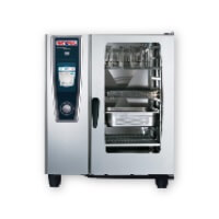 KitchenAid Refrigerator Repair, KitchenAid Fridge Repair Near Me