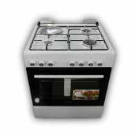 KitchenAid Gas Stove Service